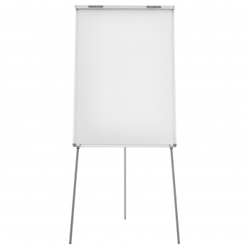1226966 magnetoplan Flipchart Junior SP