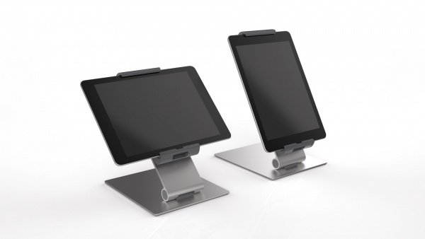 8930 Durable TABLET HOLDER TABLE