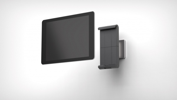 8933 Durable TABLET HOLDER WALL