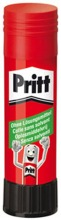 Pritt Klebestift WA11, 11gr.
