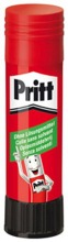Pritt Klebestift WA13, 43gr.