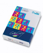 Kopierpapier Color Copy A5, 120gr/qm, Pack a 500 Blatt