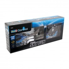 Revell Control Helicopter SKY FUN