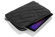 5305 Durable TABLET SLEEVE PROTECT