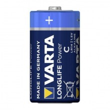 V4914 Varta Batterie Longlife Power C